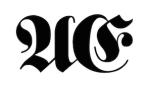 Archenemy_logo
