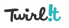 Twirlit