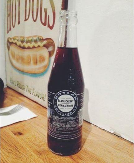 cherry_coke