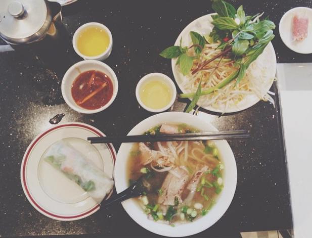 pho_Pho_Linh