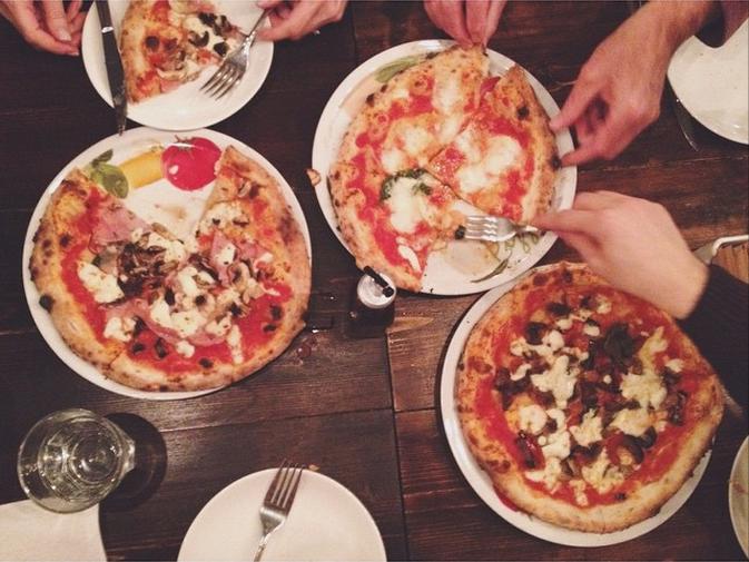 pizza_e_pazzi